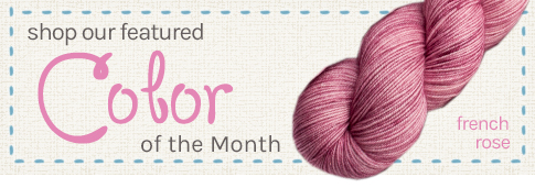 color-of-the-month-frenchrose.jpg