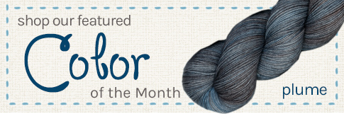 color-of-the-month-july2018.jpg