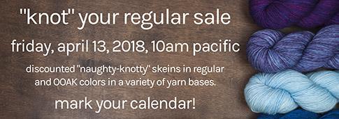 knotty-sale-small.jpg